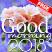 Download Good Morning Noon Evening Night everyday wishes 6.1.1.0 APK