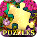 Download Good Old Jigsaw Puzzles - Free Puzzle Games 10.0.3 APK