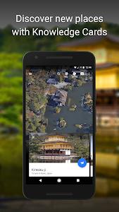 Download Google Earth 9.2.24.6 APK