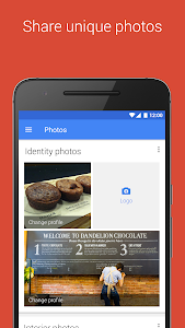 Download Google My Business 2.21.0.211161350 APK