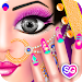 Download Gopi Doll - Nail Art Salon 1.7 APK