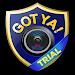 Download GotYa! Face Trap & Security 3.3.6 APK