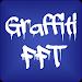 Download Fonts for FlipFont Graffiti 9.09.0 APK