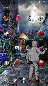 Download Graffiti Street 1.1.11 APK