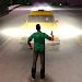 Download Grand Cheat for GTA Vice City 1.0 APK