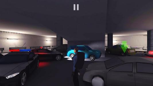 Download Grand Ten Auto New City 1.0.0 APK