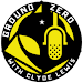 Download Ground Zero with Clyde Lewis 1.0.1 APK