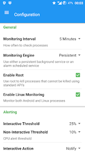 Download Guardian 1.4.0 APK