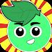Guava Juice Fans