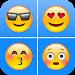 Download Guess The Emoji - Word Game 8.0.0 APK