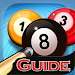 Download Guide And 8 Ball Pool 1.2 APK