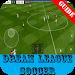 Download Guide Dream League Soccer 16 4.1 APK