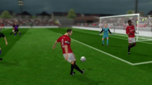 Download Guide Dream league soccer 3.0 APK