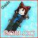 Download Guide Explorer RoBloxorz Game 1.1 APK