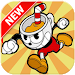 Download Guide For CupHead 2.325 APK