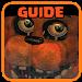 Download Guide For FNAF 2 1.1 APK