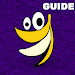 Download Guide For Minion Rush 1.0 APK