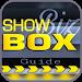 Guide For ShowBiz Box Movie