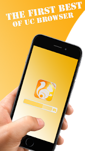 screenshot of Guide For UC Browser version 2.0