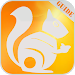 Download Guide For UC Browser 2.0 APK