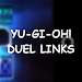 Download Guide For Yu-Gi-Oh! Duel Links 1.2 APK