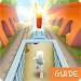 Download Guide Of Subway Surf 1.0 APK