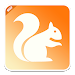 Download New UC Browser Guide 2017 1.5 APK