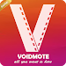 Guide VoidMote Downloader