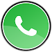 Download Run WhatsApp on Tablet 3.1.0 APK