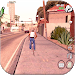 Download Guide for GTA San Andreas 1.0 APK