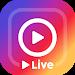 Download Guide for Instagram Live 2.1 APK