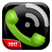 Download Guide for Jio4GVoice call 2017 1.0 APK