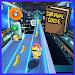 Download Guide for Minion Rush Tips 1.1 APK