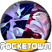 Download Guide for Pocketown 1.0 APK