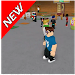Download Guide for Roblox 2 1.0 APK