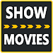 Download Guide for Show Movie Box TV 1.0 APK