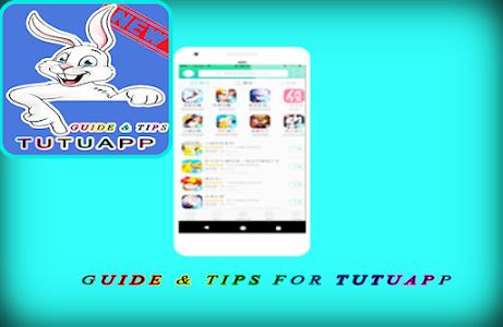 tutuapp apk free download