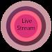 Download Guide for VK Live 1.0 APK