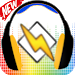 Download Guide for Winamp music player free Winamp APK