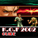 Download Guide for king of fighter 2002 1.01 APK