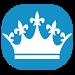 Download Guide for kingoroot 3.0 APK