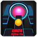 Download Guide for new Rolling Sky 1.0 APK