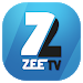 Download Guide of Zee Tv Live 3 APK