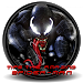 Download Guide the amazing spider man 1 1.0 APK