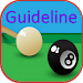 Download Guideline Ball Pool Joke 1.0 APK