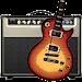 Download Guitar 20160225 APK
