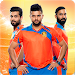 Download Gujarat Lions 2017 T20 Cricket 1.0.52 APK