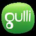 Download Gulli – L'appli des enfants  APK