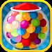 Download Gumball Blaster Bubble Gum Adventures in Candyland 1.0 APK