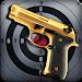 Download Gun Simulator 1.0.6 APK